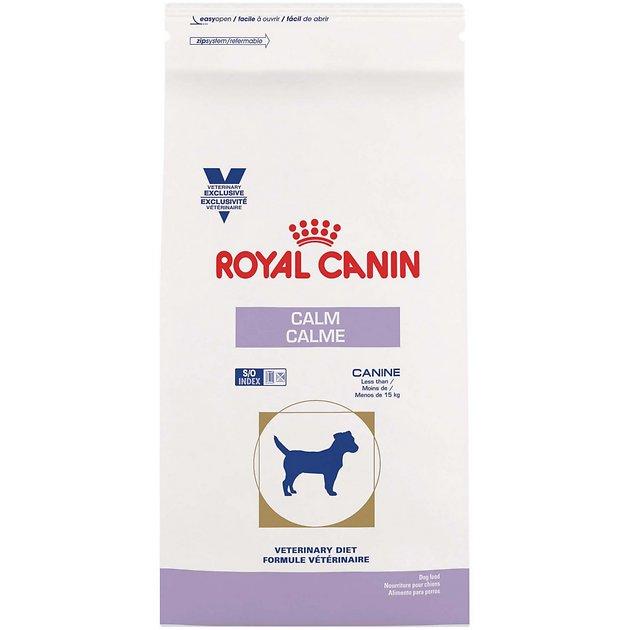 avangarde-vets-probioticele-pentru-caini-royal
